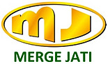 Merge Jati Group