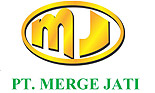 PT-Merge-Jati-Logo