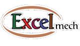 excelmech-logo
