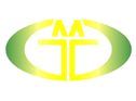totalmech-logo